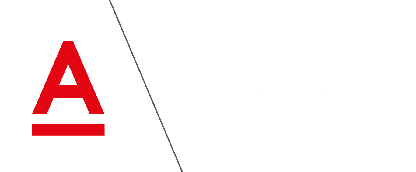 De Avenue