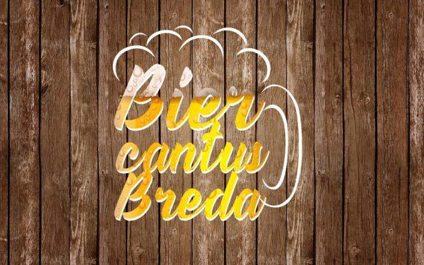 Biercantus Breda