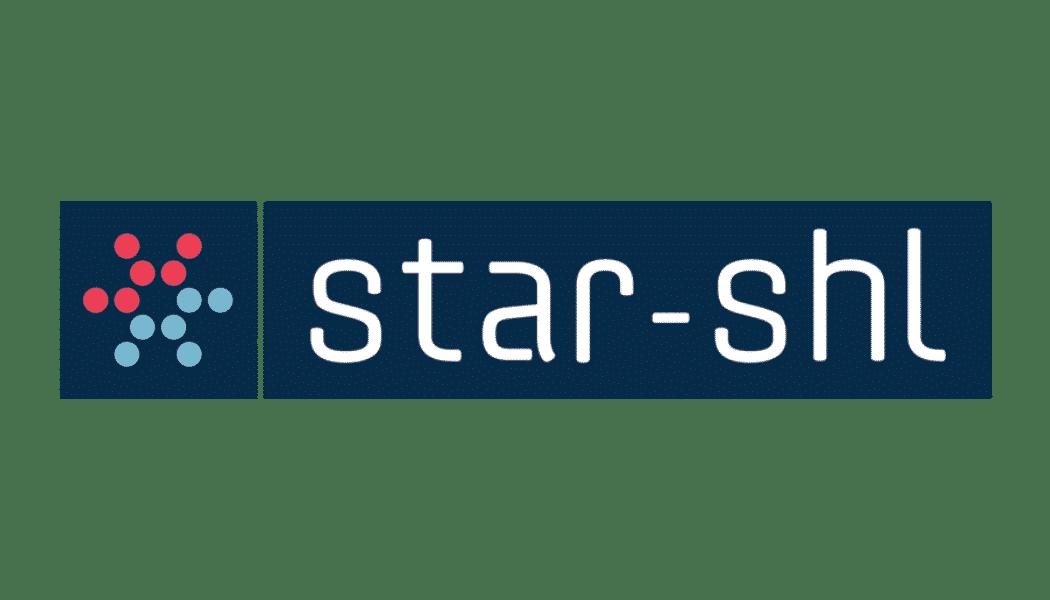 star-shl logo
