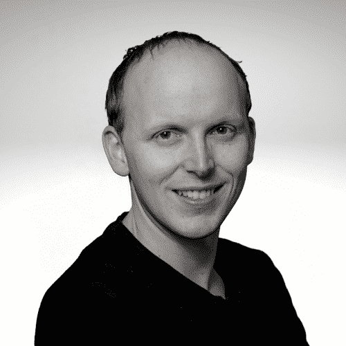Thijs Keuben