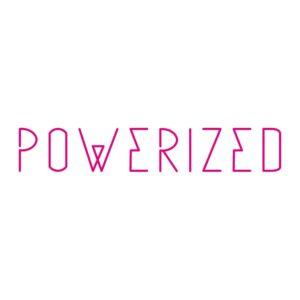 powerized