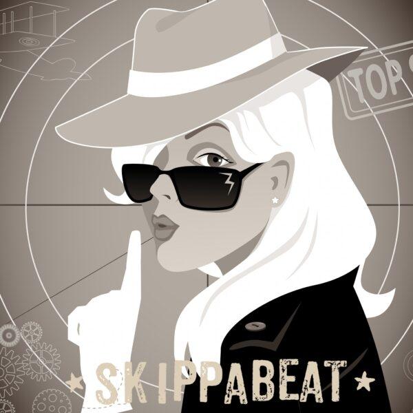 Skippabeat