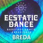 Ecstatic Dance Breda